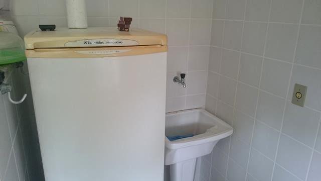 Apartamento em Balneário De Meaípe, Guarapari/ES de 80m² 2 quartos à venda por R$ 300.000, - Foto 18