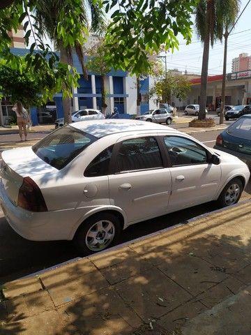 Corsa sedan 1.4 premium - Foto 2