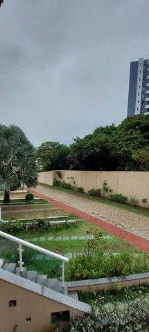 Casa de condomínio para venda com 330 metros quadrados em Patamares - Salvador - Bahia - Foto 13