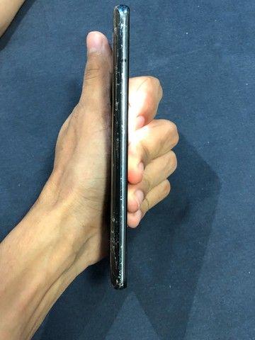 Xiaomi mi 9t - Foto 3