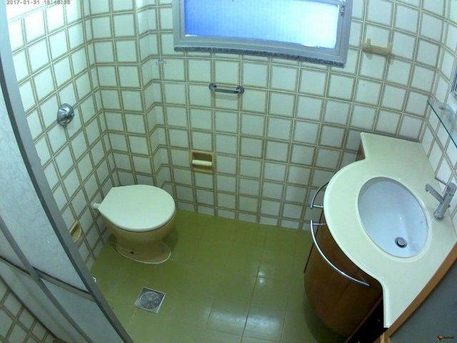 Apartamento em Centro, Guarapari/ES de 70m² 2 quartos à venda por R$ 280.000,00 ou para lo - Foto 7