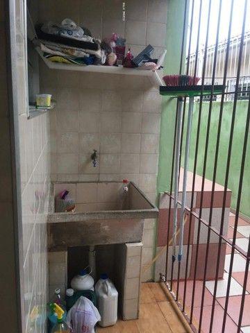 Casa para Venda, Solemar, 3 dormitórios, 1 suíte, 3 banheiros, 2 vagas - Foto 15