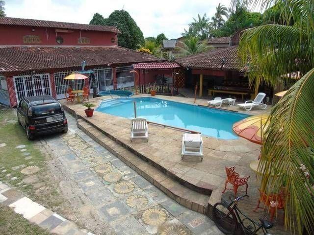 Vende-se casa em Mosqueiro, Ariramba - Foto 4