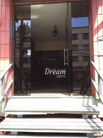 Apartamento com 2 dormitórios à venda, 40 m² por R$ 230.000,00 - Alto - Teresópolis/RJ - Foto 10