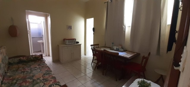 Apartamento com 1 dormitório à venda, 35 m² por R$ 295.000,00 - Centro - Cabo Frio/RJ - Foto 4