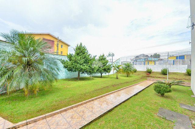Apartamento à venda com 1 dormitórios em Alto boqueirão, Curitiba cod:934261 - Foto 17