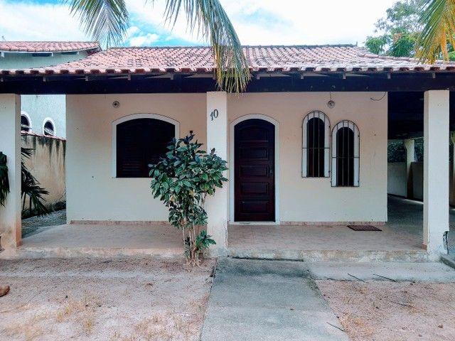 Casa perto da lagoa e da rodovia de Praia Seca - Foto 10
