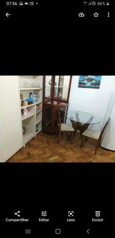 Apartamento na Barata Ribeiro (Copacabana) - Foto 5