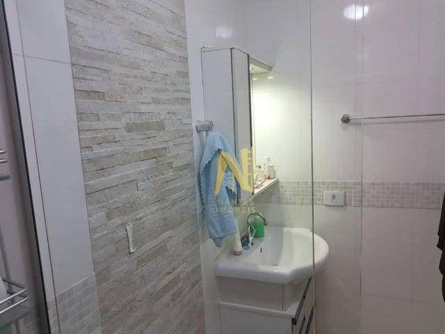 Apartamento em Vila Filipin, Londrina/PR de 49m² 2 quartos à venda por R$ 196.000,00 - Foto 18