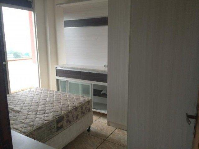 Apartamento No Condomínio Manoel Ribeiro Com 02 Quartos - Foto 17