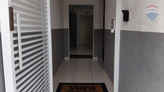 Apartamento em Carlos Chagas, Juiz de Fora/MG de 54m² 2 quartos à venda por R$ 140.000,00 - Foto 14