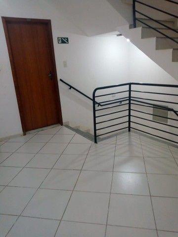 Apartamento em Novo Horizonte, Juiz de Fora/MG de 53m² 2 quartos à venda por R$ 149.900,00 - Foto 5