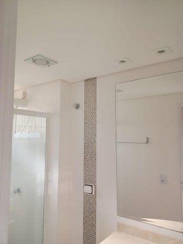 Apartamento em Estrela, Ponta Grossa/PR de 92m² 3 quartos à venda por R$ 195.000,00 - Foto 13