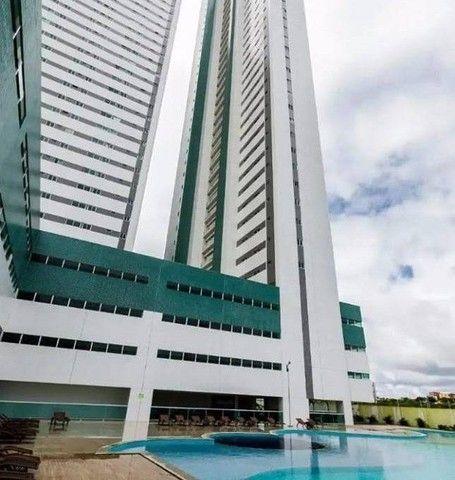 Apartamento em Universitário, Caruaru/PE de 60m² 2 quartos à venda por R$ 272.000,00