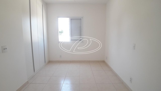 apartamento - Chácara Antonieta - Limeira - Foto 9