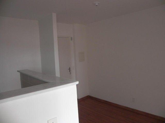 Apartamento em Previdenciários, Juiz de Fora/MG de 44m² 2 quartos à venda por R$ 89.000,00 - Foto 12