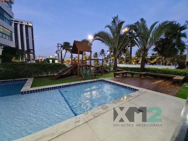 Apartamento Mobiliado Av Boa Viagem 237m²  Pina, Recife. (Ref.: 40481L) - Foto 13