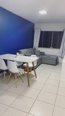 Porto Alegre - Apartamento Padrão - Hípica - Foto 20