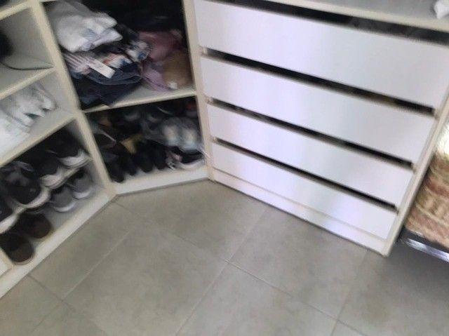 residencial Ponta Negra 2   aluguel  7 mil - Foto 11