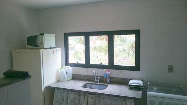 Apartamento em Balneário De Meaípe, Guarapari/ES de 80m² 2 quartos à venda por R$ 300.000, - Foto 14