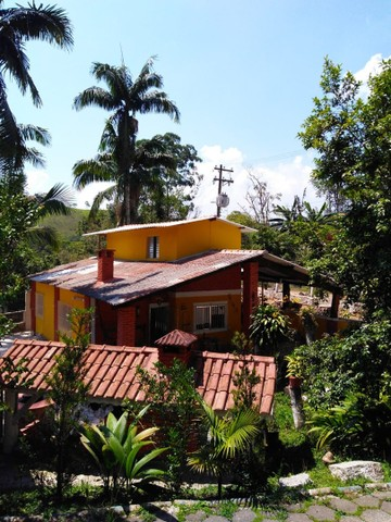 foto - Santo André - Vila Pires