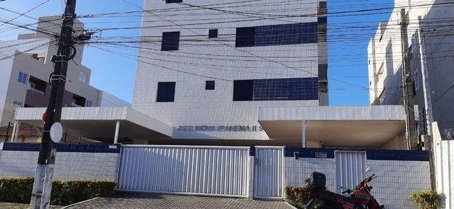 Apartamento em Altiplano, João Pessoa/PB de 65m² 3 quartos à venda por R$ 229.000,00 - Foto 7