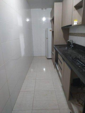 Vendo Casa em Residencial Jacaraípe Serra - ES - Foto 2