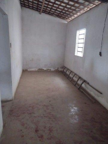 Casa em Carpina - Foto 8