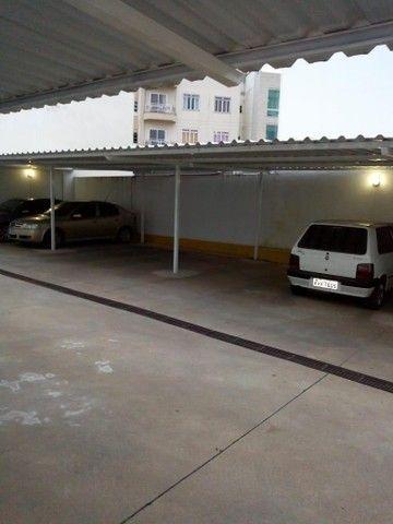 Apartamento em Novo Horizonte, Juiz de Fora/MG de 53m² 2 quartos à venda por R$ 149.900,00 - Foto 13