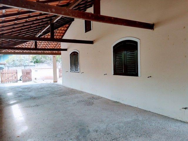 Casa perto da lagoa e da rodovia de Praia Seca - Foto 8