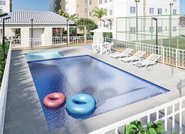 Apartamento para Venda em Goiânia, Urias Magalhães, 2 dormitórios, 1 suíte, 2 banheiros, 1 - Foto 6