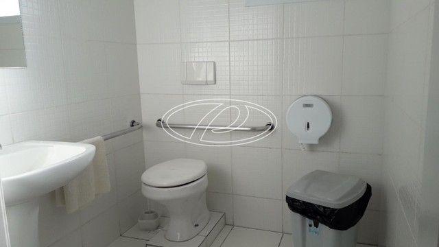apartamento - Chácara Antonieta - Limeira - Foto 16