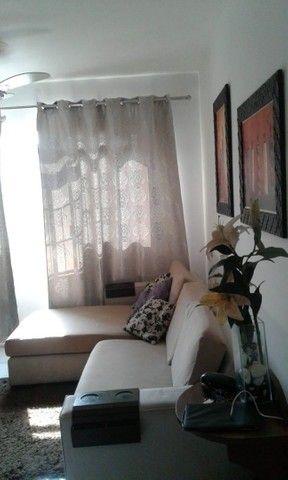 Lindo Apartamento Residencial Santa Maria São Francisco com 3 Quartos - Foto 5