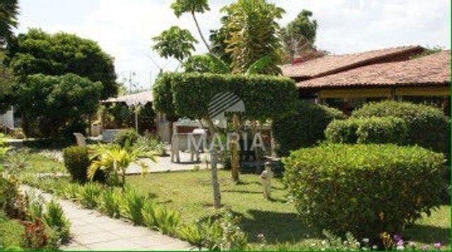Casa de condomínio em Gravatá/PE,codigo:2551