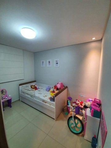 Apartamento em Universitário, Caruaru/PE de 47m² 2 quartos à venda por R$ 220.000,00 - Foto 4