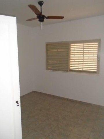 Permuto ou Vendo Apt. Centro P.Prudente 3 dorm. 3 banheiros, Piscina, Garagem - Foto 5