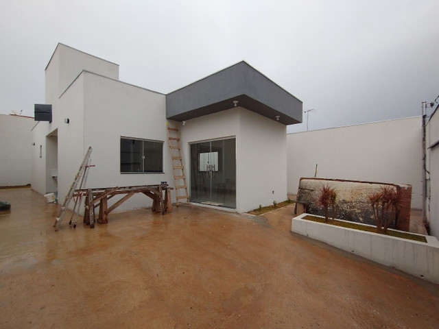 Casa Top a venda no Planalto. - Foto 3