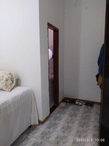 EXCELENTE CASA CONDOMINO  - Foto 9