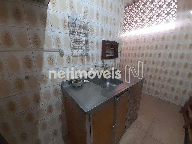 Apartamento à venda com 2 dormitórios em Carlos prates, Belo horizonte cod:848935 - Foto 13