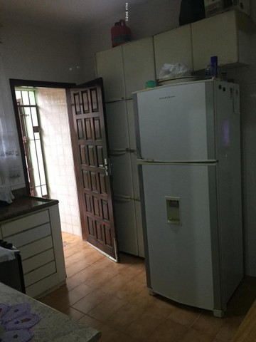 Casa para Venda, Solemar, 3 dormitórios, 1 suíte, 3 banheiros, 2 vagas - Foto 6