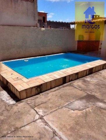 Casa para Venda em São Pedro da Aldeia, Porto, 3 dormitórios, 1 suíte, 2 banheiros, 4 vaga