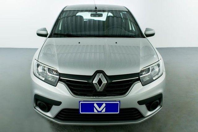 Renault SANDERO ZEN 1.0 MANUAL - Foto 5