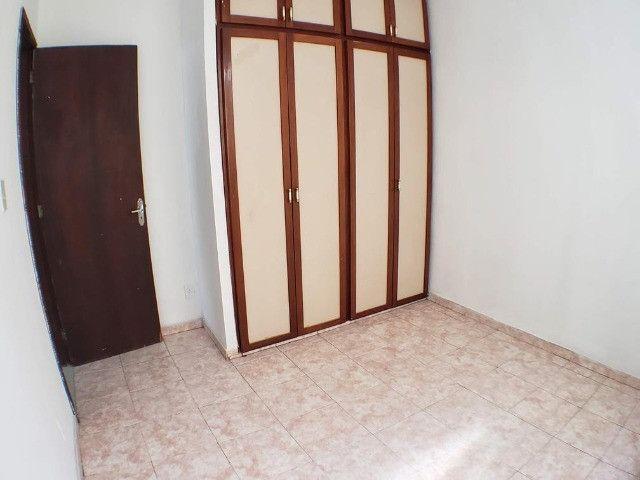 Ótimo Apartamento Duplex 2 Quartos todos espaçoso com Quintal na Pavuna - Foto 8