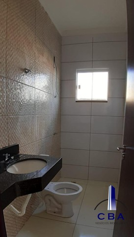 Condomínio Residencial São José - Foto 4