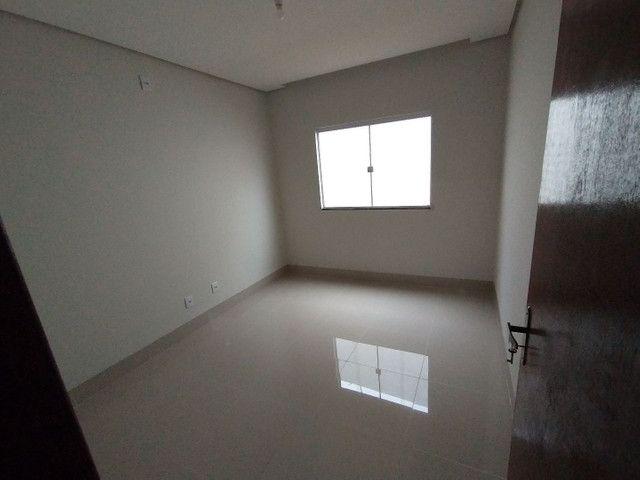 Casa Top a venda no Planalto. - Foto 17