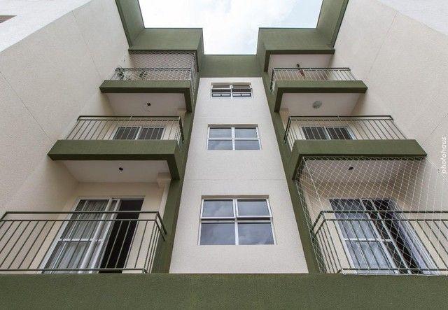 Apartamento em Santa Cândida, Curitiba/PR de 58m² 3 quartos à venda por R$ 209.600,00 - Foto 16