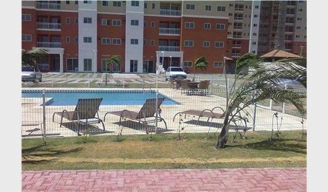 Apartamento em Jacarecanga, Fortaleza/CE de 48m² 2 quartos à venda por R$ 220.000,00 - Foto 13