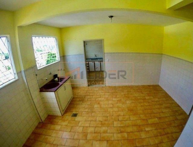 Apartamento com 03 Quartos + 01 Suíte em São Silvano - Foto 19
