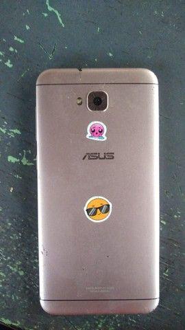 Asus zemfone 4 selfie - Foto 4