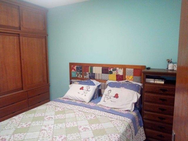 Apartamento em Novo Horizonte, Juiz de Fora/MG de 53m² 2 quartos à venda por R$ 149.900,00 - Foto 10